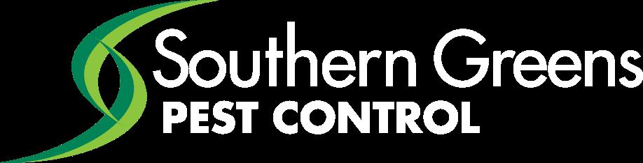 Souther Greens Company Logo