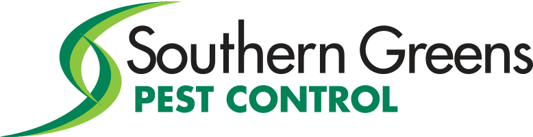 Southern Greens Pest Control