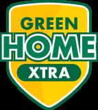 green home xtra icon